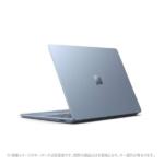 Surface Laptop Go コスパの良いPC