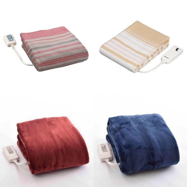 電気敷き毛布 売れ筋と人気を調査【2021冬】