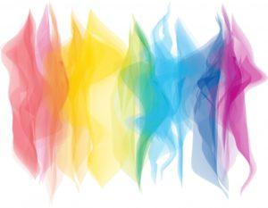 色選び・悩む・迷う